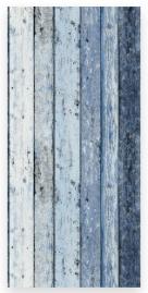 Papier-peint intissé,13,90€ 4 Murs