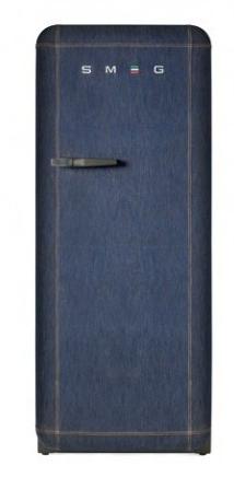 Réfrigerateur, 1899€, Smeg