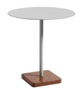 "Table ""terrazzo"" 355€, Hay"