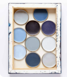 dlux-valentine-bleu-gris-2017