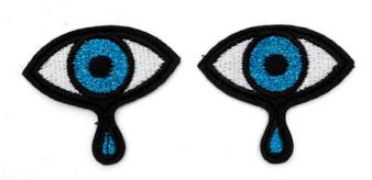 oeil-pour-oeil-macon-lesquoy