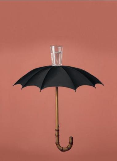 rene-magritte-la-trahison-des-images