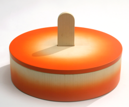 boite-design-gallery-milano