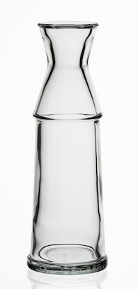 carafe-eau-de-paris-pierre-chrapin