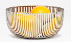 corbeille-cestini-charpin-pour-alessi