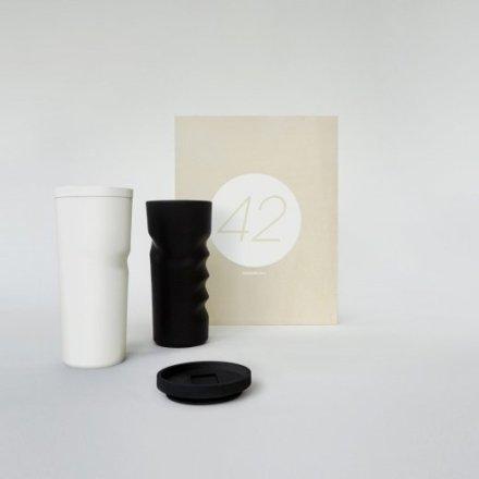 designerbox-42-mugs-saisi-jean-nouvel