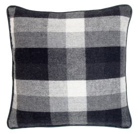 Coussin, 34, 95€, Etoiles and Company