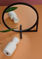 Miroir, prix sur demande, Eno