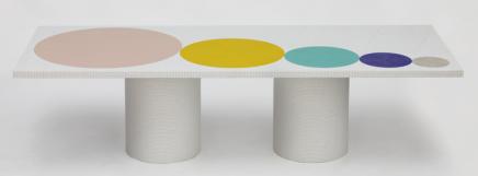 table-crescendo-galerie-kreo