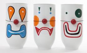vase-lown-galerie-kreo