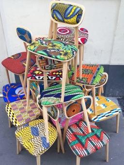 sandrine-alouf-deco-wax-chaise-1