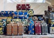 valise-wax-deco