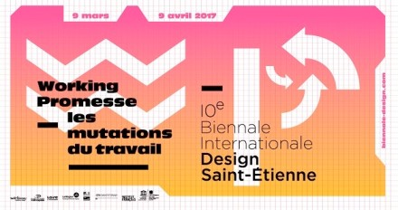 biennale-internationale-design_format_626x331