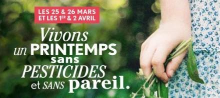 vivons-un-printemps-sans-pesticides-et-sans-pareil