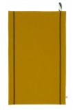 Torchon en coton, 50 x 80 cm. 16€, La Cerise sur le Gâteau