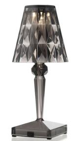 Lampe d'extérieur Batery, Kartell