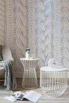 knit-wallpaper-white